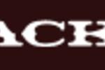 crackle-beta-logo