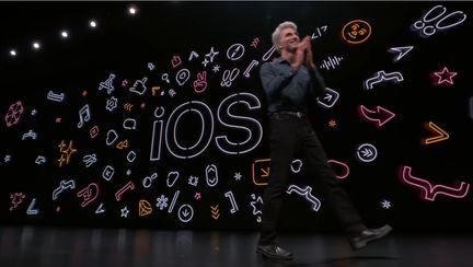 Craig-Federighi-apple-ios-wwdc-2019