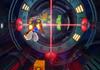 Crash Bandicoot: N.Sane Trilogy : une nouvelle vidéo pour montrer le remaster HD