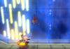 Crash Bandicoot: N.Sane Trilogy : nouvelle vidéo de gameplay dans le niveau Future Frenzy