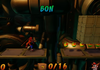 Crash Bandicoot : une vidéo de gameplay de quelques minutes pour le remaster HD