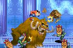 Crash_of_the_titans_screenshot (2)