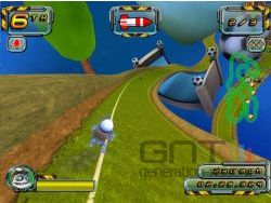Crazy frog racer 2 small