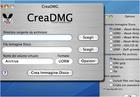 CreaDMG