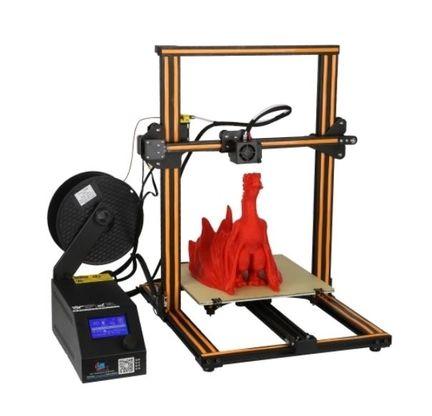 Creality 3D CR-10Mini