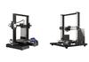 Bon plan: les imprimantes 3D Creality Ender 3 et Anet A8 Plus à prix réduits