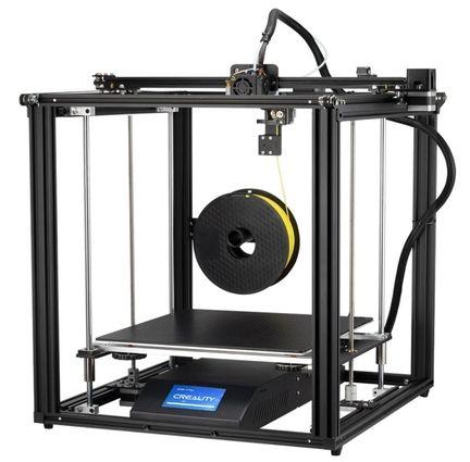 creality-ender-5-plus-imprimante-3d