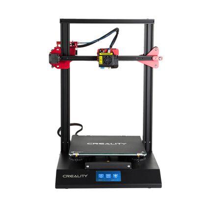 creality-imprimante-3D-CR-10S-Pro