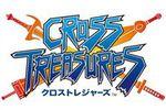 Cross Treasures - logo