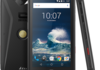 Crosscall Action X-3 : le smartphone français pour les sportifs