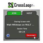 CrossLoop : accéder à un PC depuis un autre PC