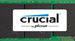 Crucial MX200 4