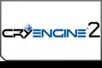 CryEngine 2 - logo