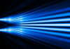 Ordinateur quantique : vers des puces intégrant des millions de qubits ?