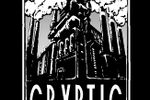 cryptic-studios