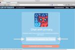 Cryptocat pour Firefox : un outil pour discuter à distance librement et en sécurité