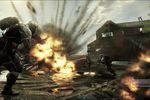 Crysis 2 - Image 112
