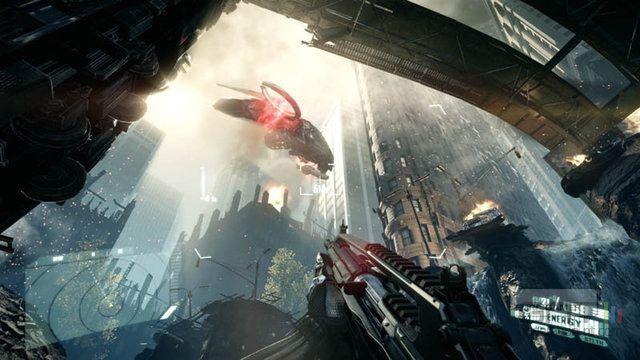 Crysis 2 - Image 113