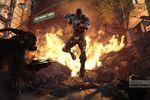 Crysis 2 - Image 115