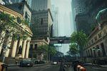 Crysis 2 - Image 43