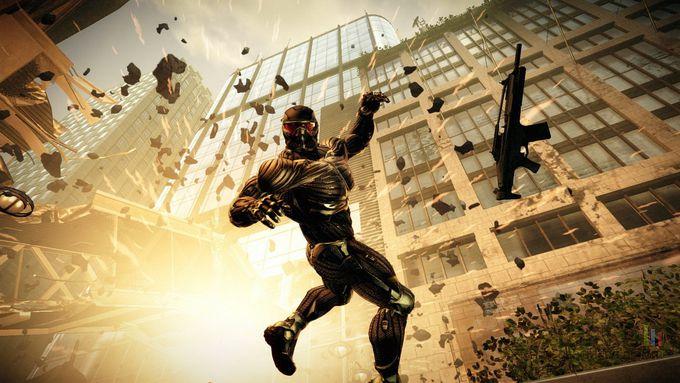 Crysis 2 - Image 53