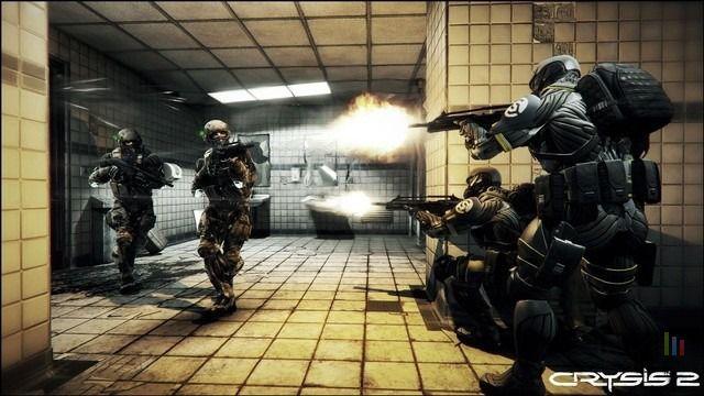 Crysis 2 - Image 60