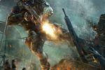 Crysis 2 - Image 76