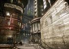 Crysis 2 - Image 78