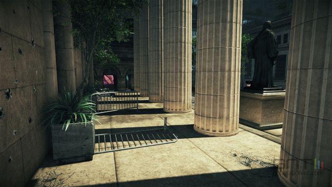 Crysis 2 - Image 79