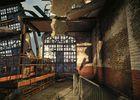 Crysis 2 - Image 80
