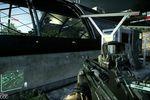 Crysis 2 - Image 97
