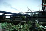 Crysis 2 - Image 99