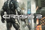 Crysis 2 - Jaquette PC