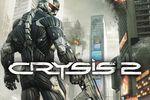 Crysis 2 - Logo