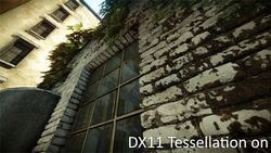 Crysis 2 patch directx11 (3)