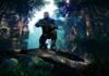 Crysis 3 : 20 minutes de gameplay solo en vidéo