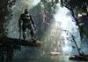 Crytek réactive le compte Twitter de Crysis : un nouveau volet en vue ?