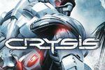 crysis box cover