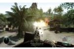 Crysis - Image 43 (Small)