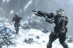 Crysis - Image 52