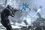 Crysis - Image 58