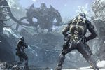 Crysis - Image 59
