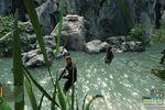 Crysis - Image 66