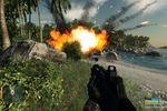 Crysis - Image 69