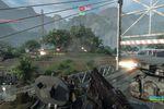 Crysis - Image 72