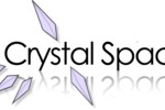 Crystal Space : développer des applications en 3D