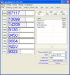 CrystalMark : tester les performances de son PC facilement