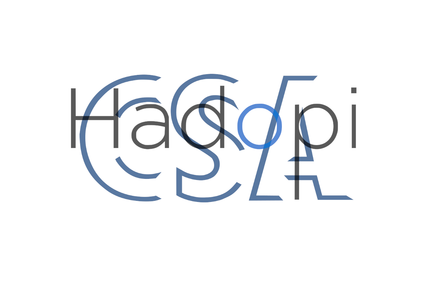 csa-hadopi