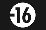 csa-logo-moins-16-ans