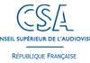 CSA : la TV Mobile doit être financée par les abonnements